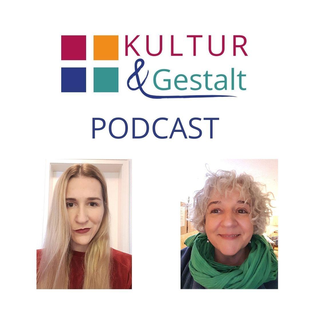 Kultur & Gestalt Podcast